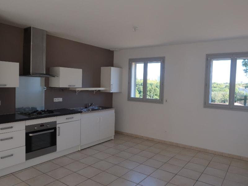 Location maison / villa Limoges 920€ CC - Photo 5