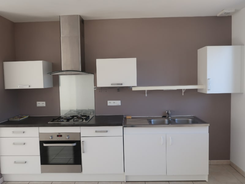 Location maison / villa Limoges 920€ CC - Photo 6