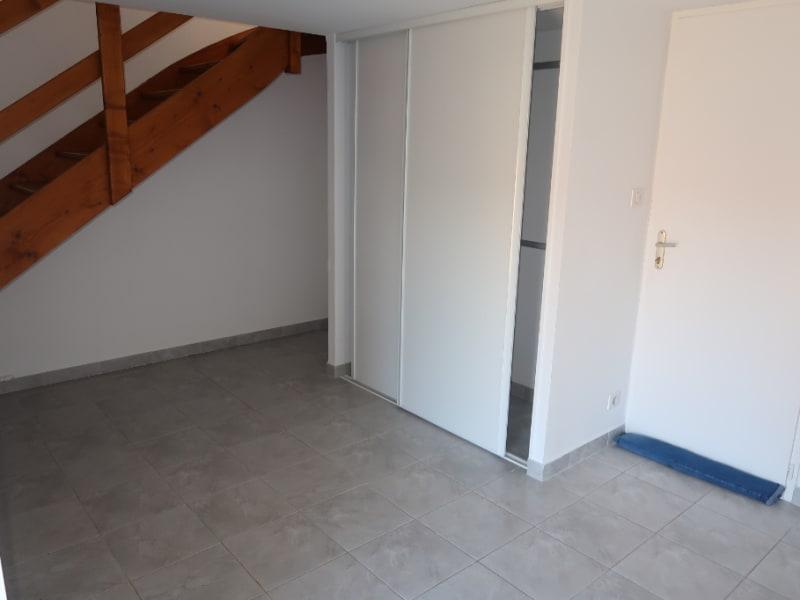 Location maison / villa Limoges 920€ CC - Photo 7