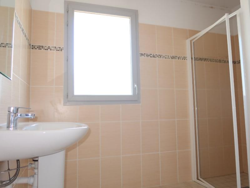 Location maison / villa Limoges 920€ CC - Photo 11