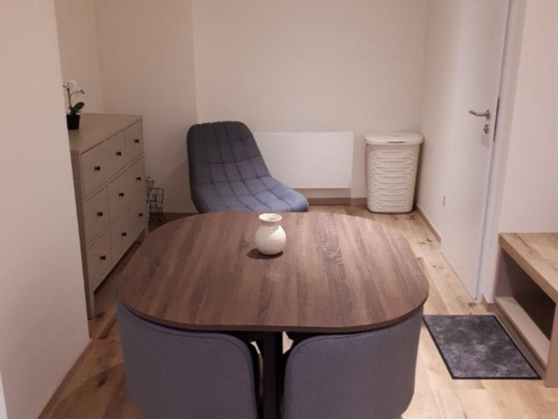 Vente appartement Strasbourg 265000€ - Photo 5