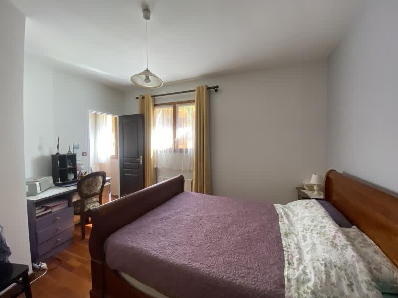 Vente maison / villa Aslonnes 292000€ - Photo 10