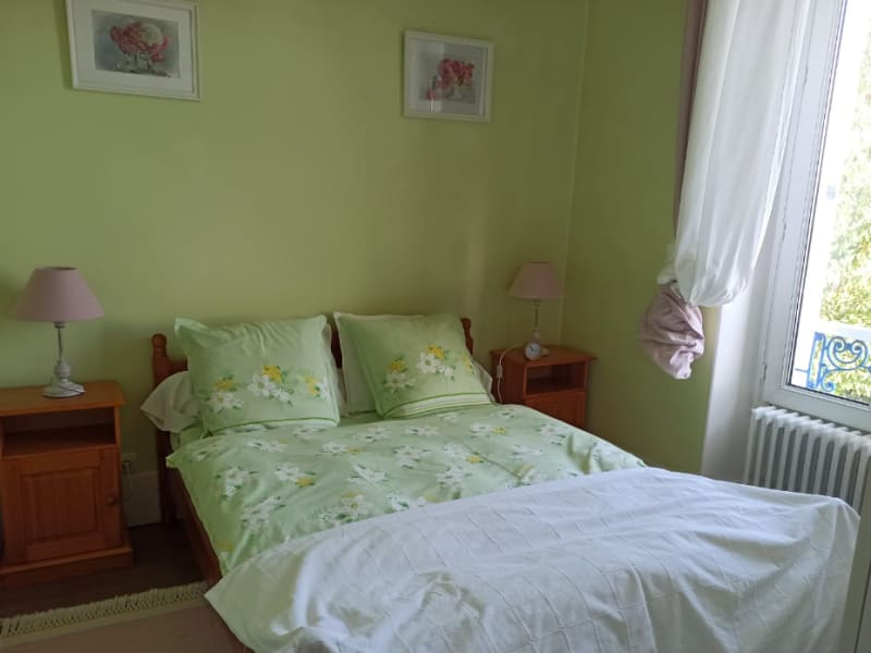 Sale house / villa Boissy mauvoisin 345000€ - Picture 7