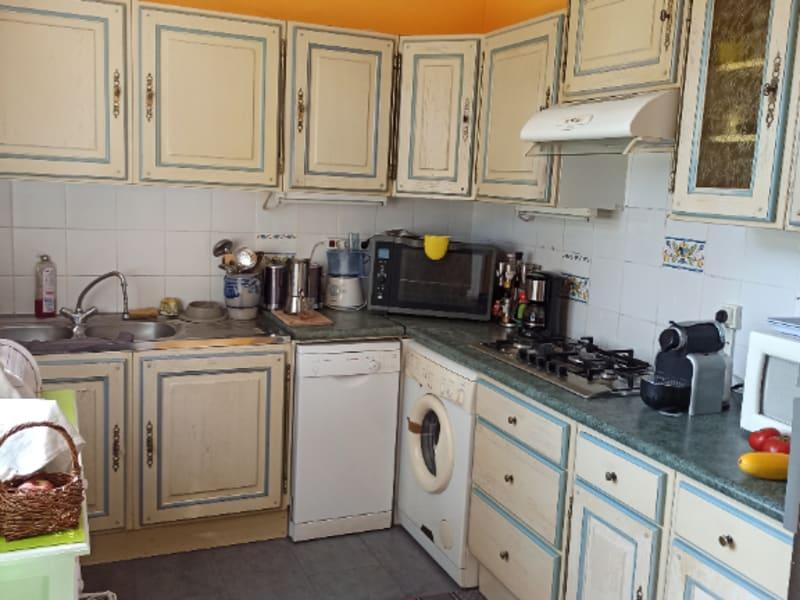 Vente maison / villa Boissy mauvoisin 268000€ - Photo 4