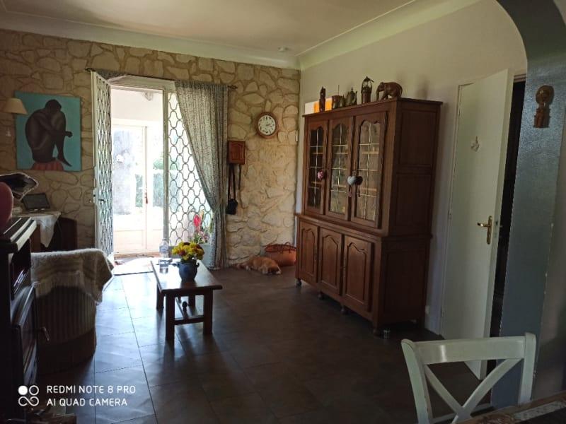 Vente maison / villa Boissy mauvoisin 268000€ - Photo 5