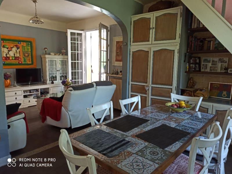 Vente maison / villa Boissy mauvoisin 268000€ - Photo 6