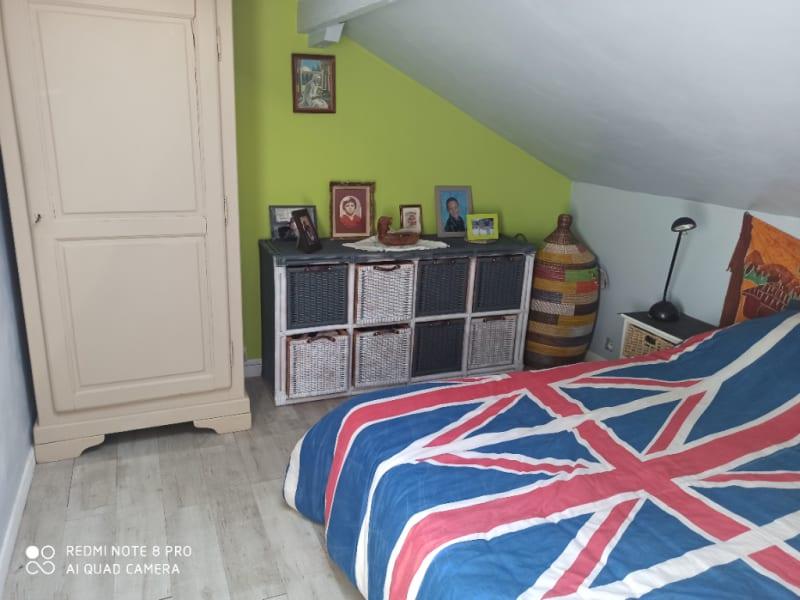Vente maison / villa Boissy mauvoisin 268000€ - Photo 10