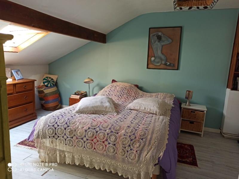 Vente maison / villa Boissy mauvoisin 268000€ - Photo 11