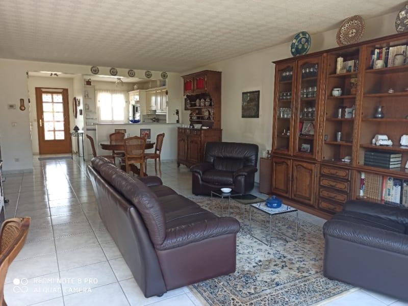 Sale house / villa Rosny sur seine 295000€ - Picture 3