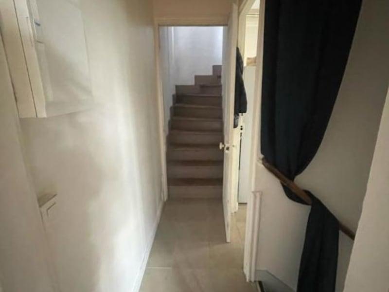 Location appartement Villennes sur seine 874€ CC - Photo 5