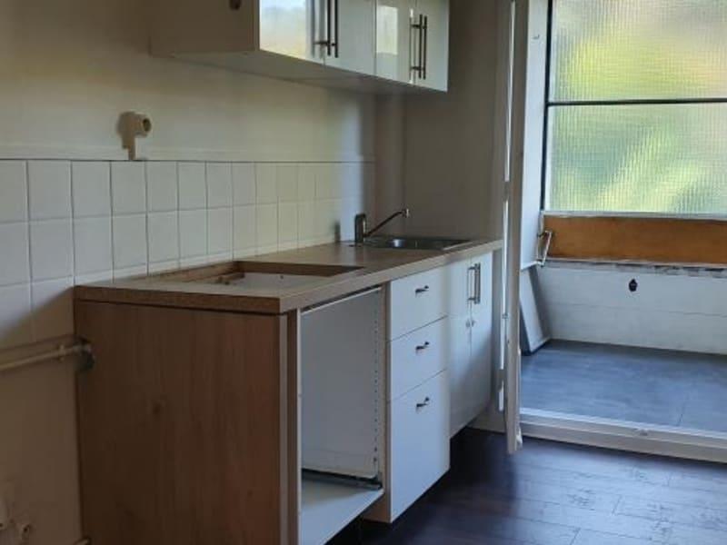 Rental apartment Villennes sur seine 1190€ CC - Picture 4