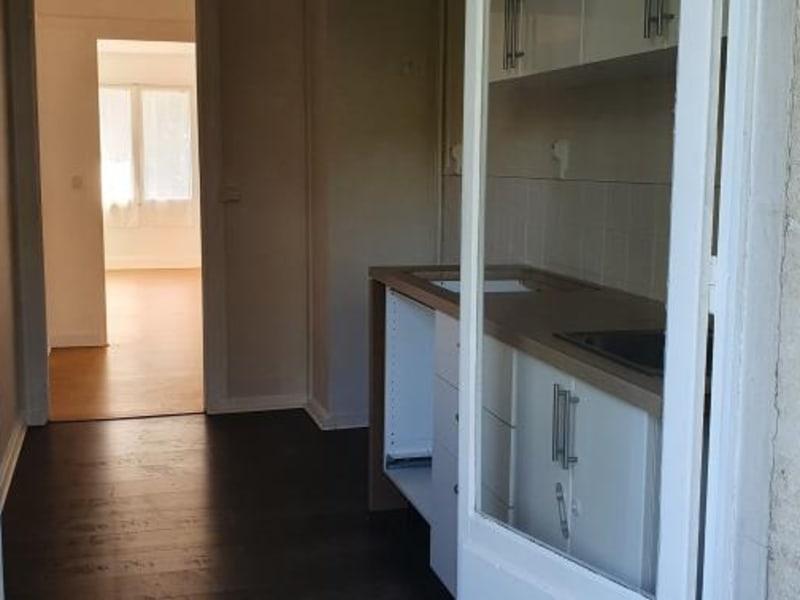 Rental apartment Villennes sur seine 1190€ CC - Picture 5