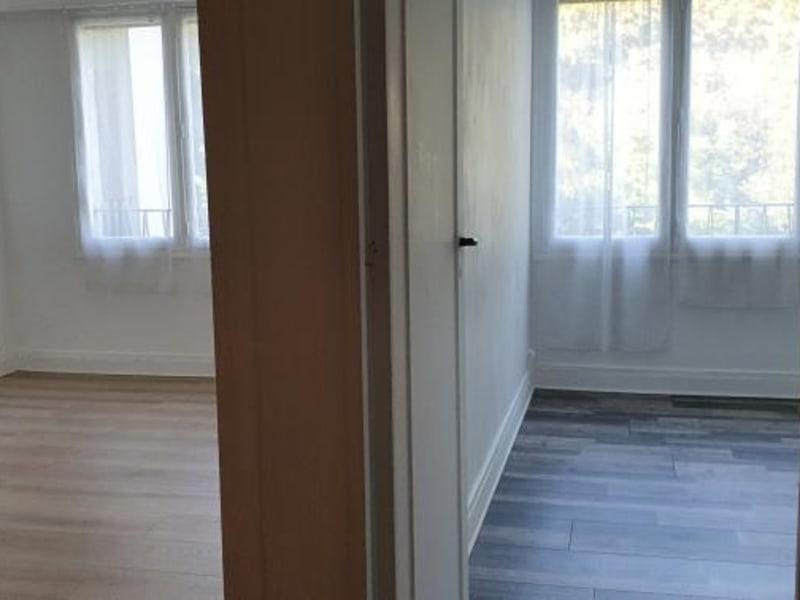 Rental apartment Villennes sur seine 1190€ CC - Picture 7