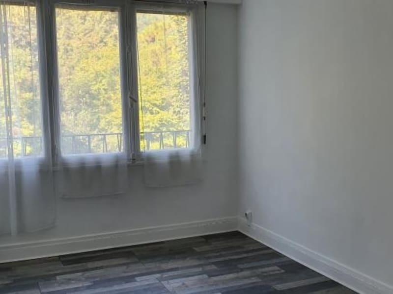 Rental apartment Villennes sur seine 1190€ CC - Picture 8