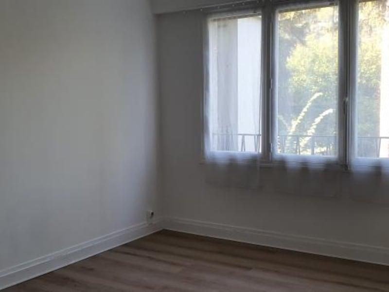 Rental apartment Villennes sur seine 1190€ CC - Picture 9