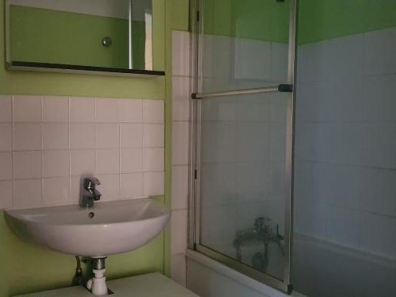Rental apartment Villennes sur seine 1190€ CC - Picture 10