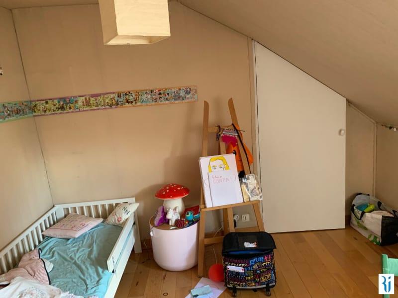 Sale apartment Rouen 325000€ - Picture 7