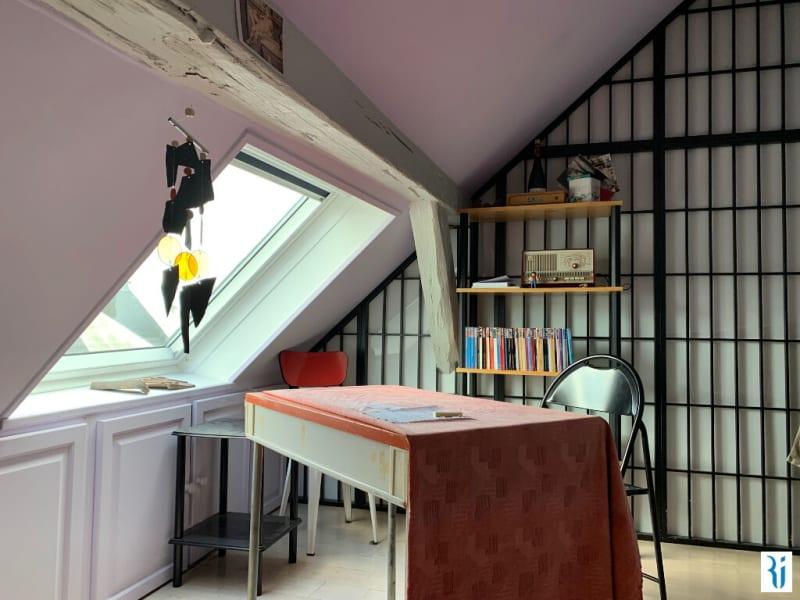 Sale apartment Rouen 325000€ - Picture 9