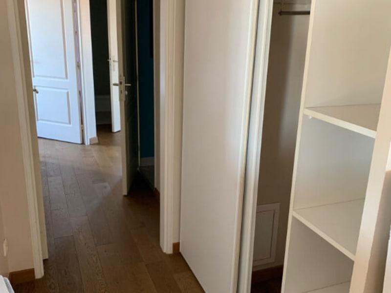 Sale apartment Rouen 325000€ - Picture 6