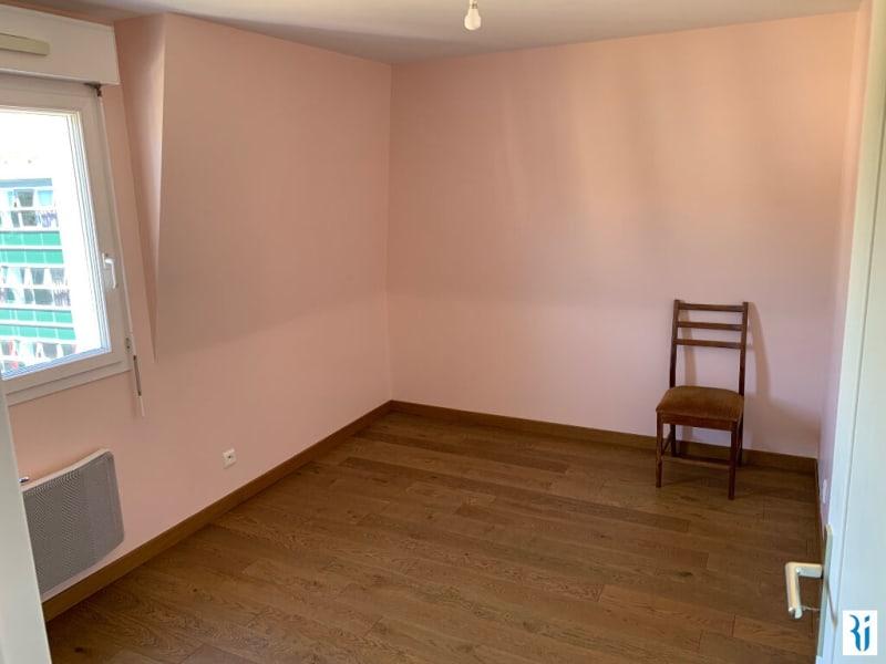 Sale apartment Rouen 325000€ - Picture 10