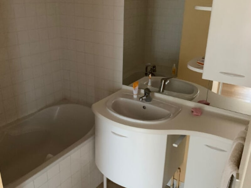 Sale apartment Rouen 325000€ - Picture 12