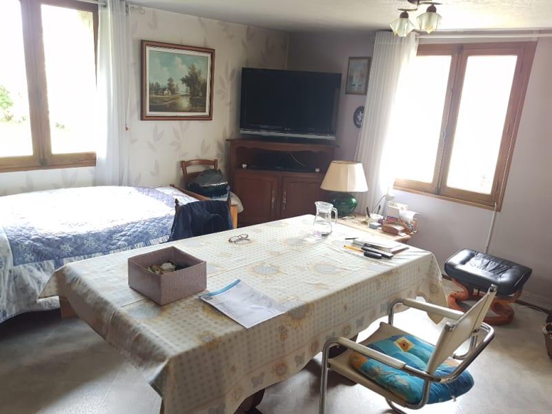 Vente maison / villa Saint die des vosges 216000€ - Photo 8