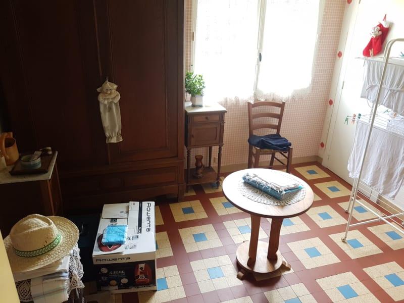 Vente maison / villa Saint die des vosges 216000€ - Photo 11