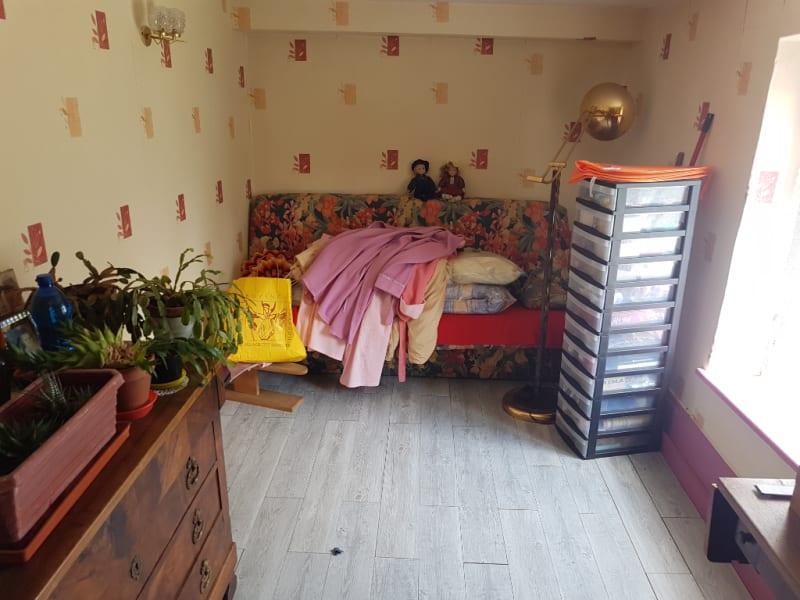 Vente maison / villa Saint die des vosges 216000€ - Photo 12