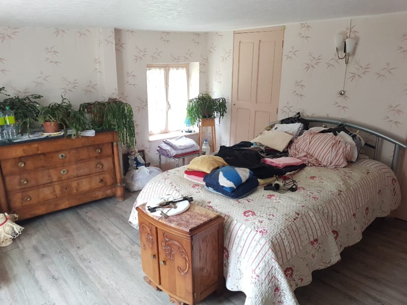 Vente maison / villa Saint die des vosges 216000€ - Photo 13