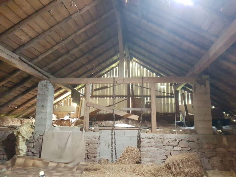 Vente maison / villa Saint die des vosges 216000€ - Photo 14