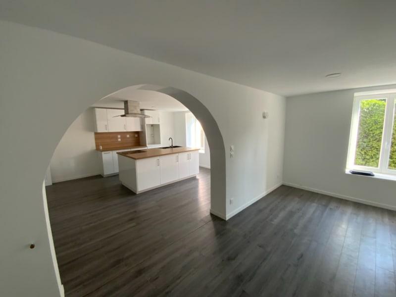 Sale house / villa La  ferte sous jouarre 320000€ - Picture 4