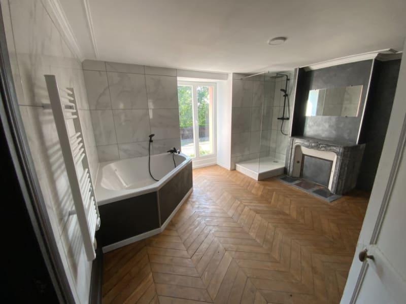 Sale house / villa La  ferte sous jouarre 320000€ - Picture 6