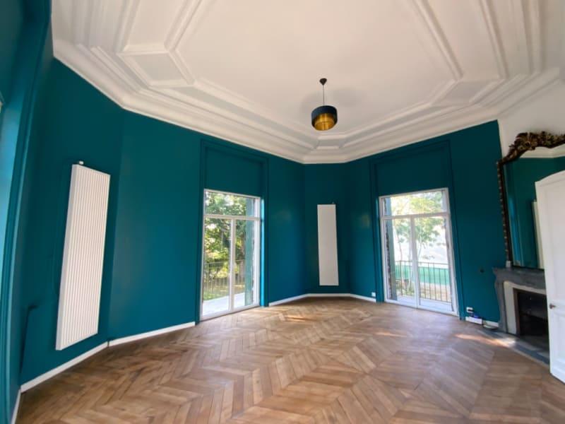 Sale house / villa La  ferte sous jouarre 320000€ - Picture 7