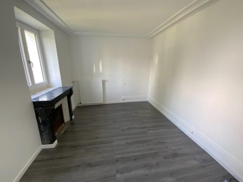 Sale house / villa La  ferte sous jouarre 320000€ - Picture 9