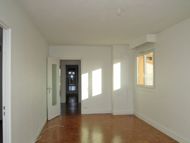 Rental apartment Cachan 1112€ CC - Picture 4