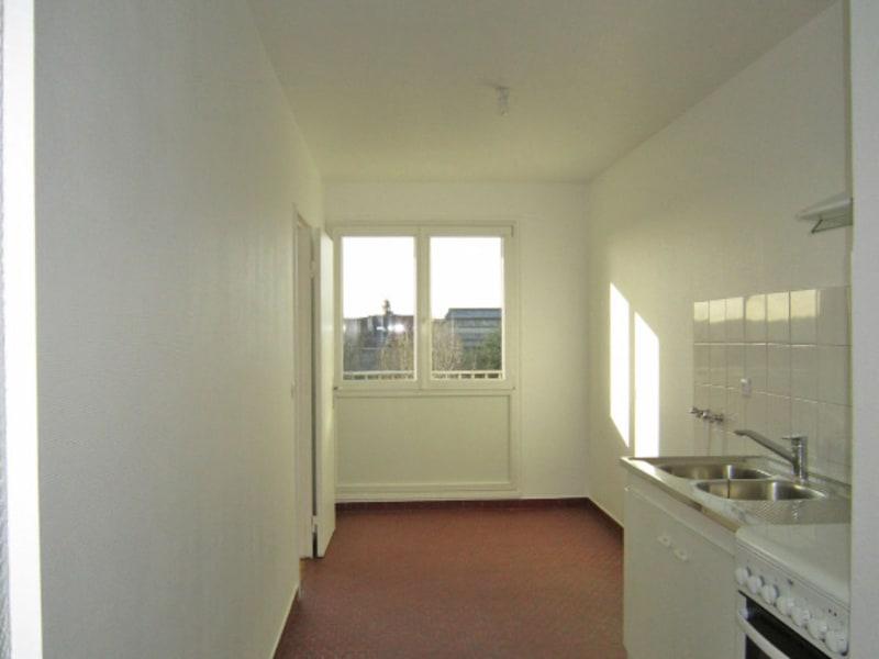 Rental apartment Cachan 1112€ CC - Picture 5