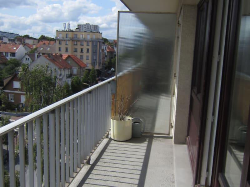 Rental apartment Cachan 1112€ CC - Picture 7