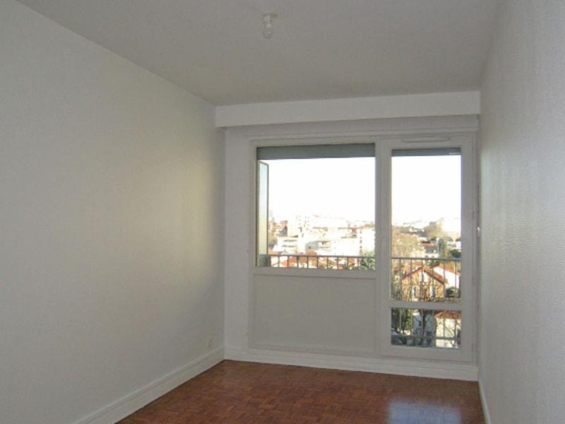 Rental apartment Cachan 1112€ CC - Picture 8