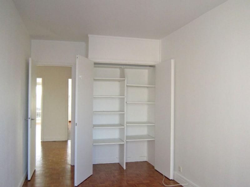 Rental apartment Cachan 1112€ CC - Picture 9