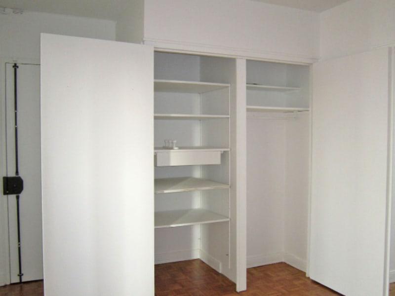 Rental apartment Cachan 1112€ CC - Picture 13