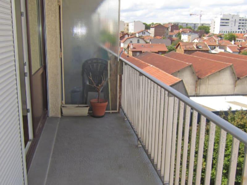 Rental apartment Cachan 1112€ CC - Picture 14