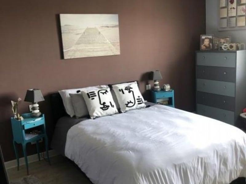 Vente appartement Albertville 267000€ - Photo 4