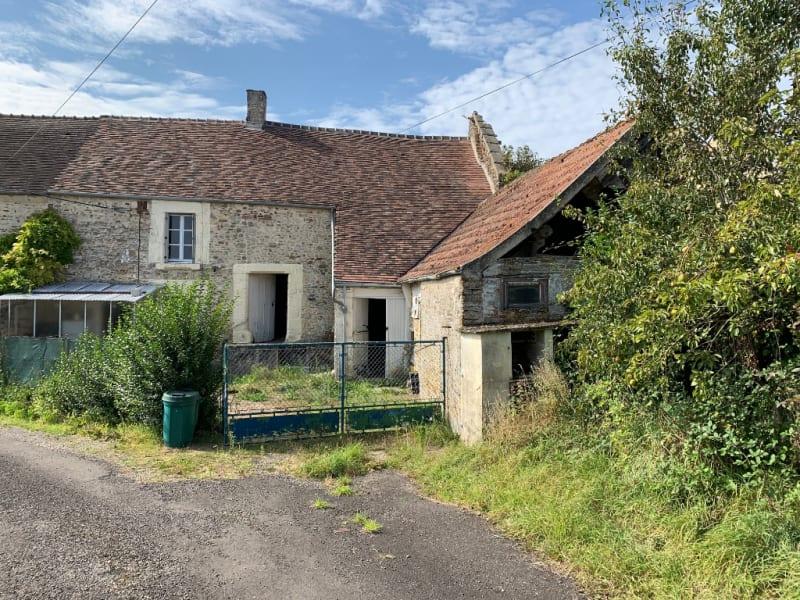 Sale house / villa Ronai 55000€ - Picture 1