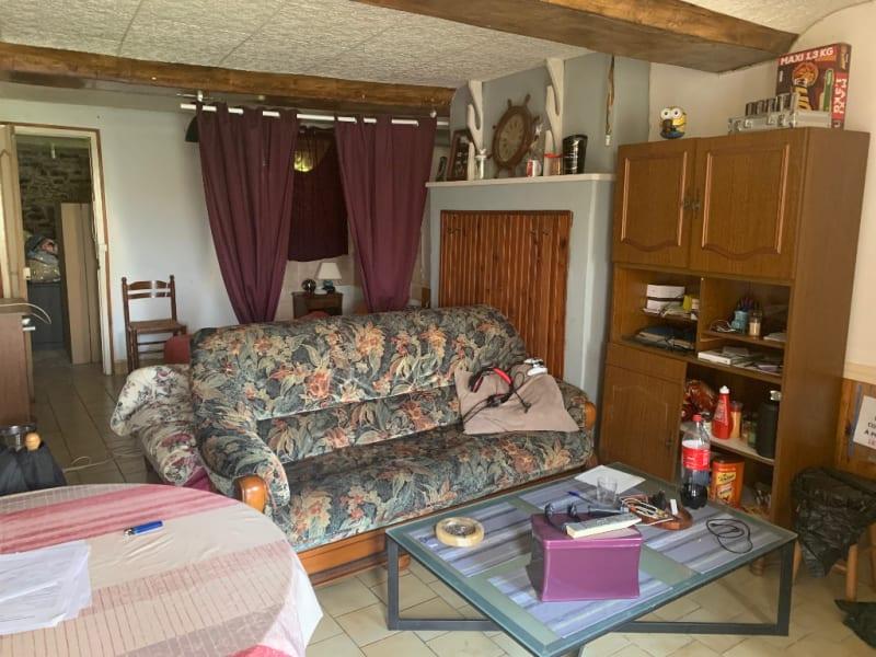 Sale house / villa Ronai 55000€ - Picture 4