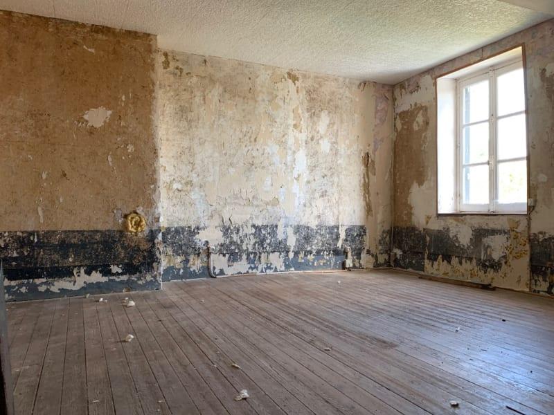 Sale house / villa Ronai 55000€ - Picture 5