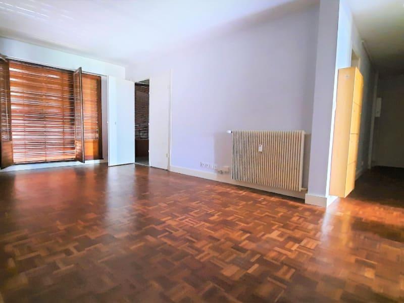 Locação apartamento La garenne colombes 1535€ CC - Fotografia 2