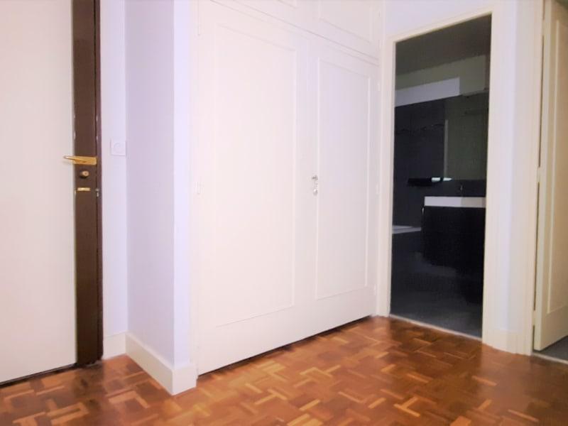 Locação apartamento La garenne colombes 1535€ CC - Fotografia 4