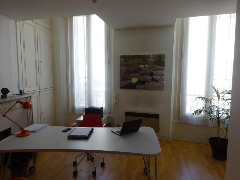 Location bureau Bordeaux 642€ HC - Photo 1