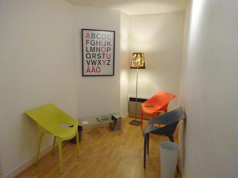 Location bureau Bordeaux 642€ HC - Photo 2