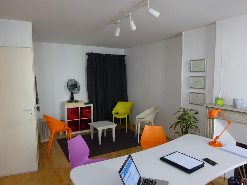 Location bureau Bordeaux 642€ HC - Photo 3